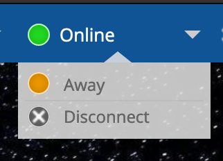 Screen_Shot_2020-02-21_at_10.22.10.png
